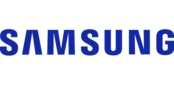 samsung_textonly_c
