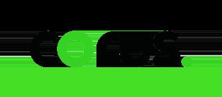 corus-rebrand