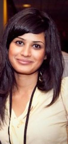 Sima Heyat