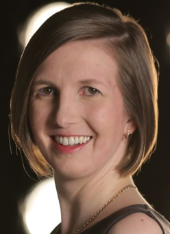 Stephanie Miletic