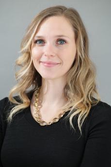 Stephanie Solonynko